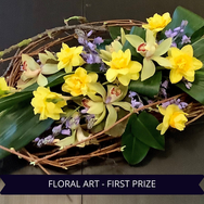 First Prize Floral Art.png