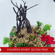 Second Prize Childrens Exhibit.png