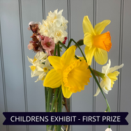 First Prize Childrens Exhibit.png