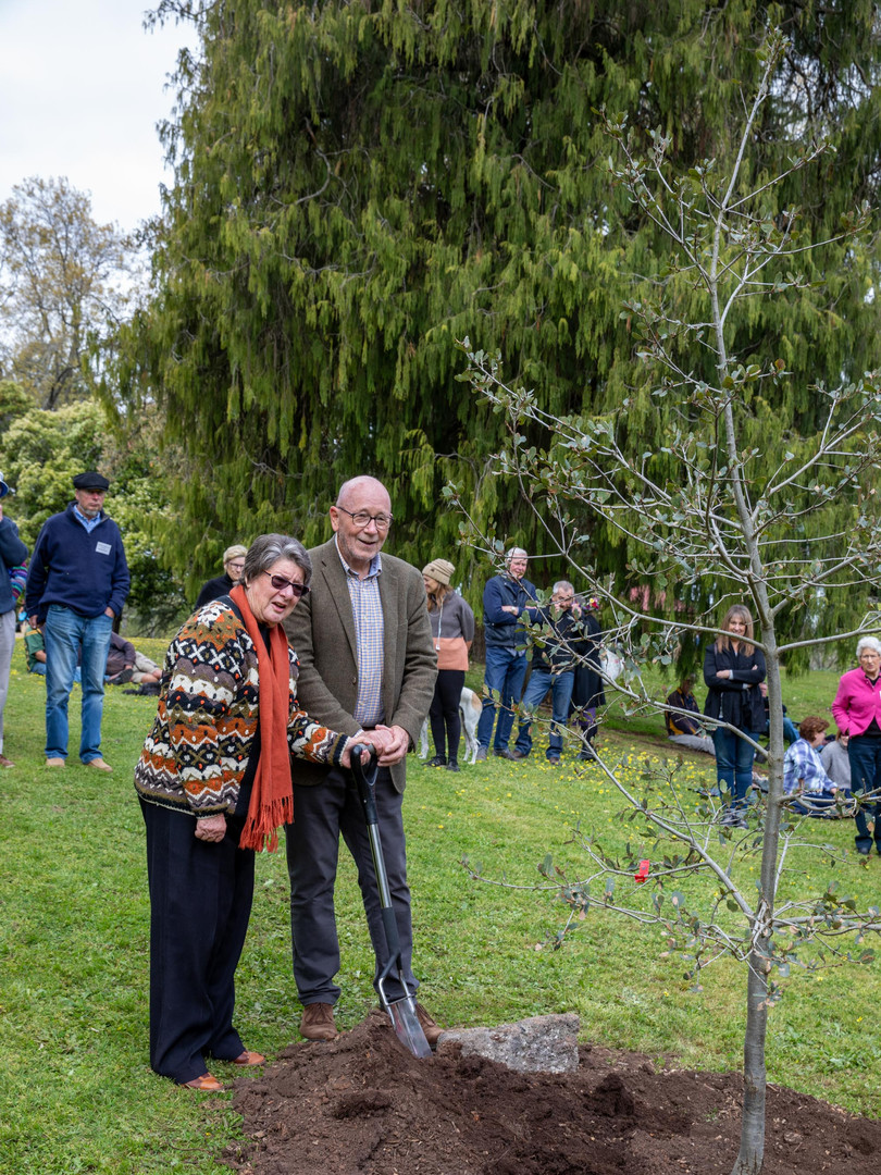 Kyneton Horticulture Jubilee-21.jpg