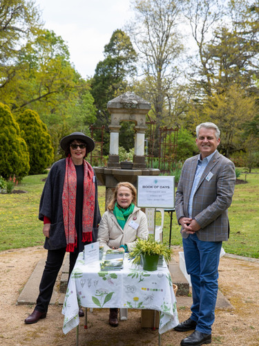 Kyneton Horticulture Jubilee-1.jpg