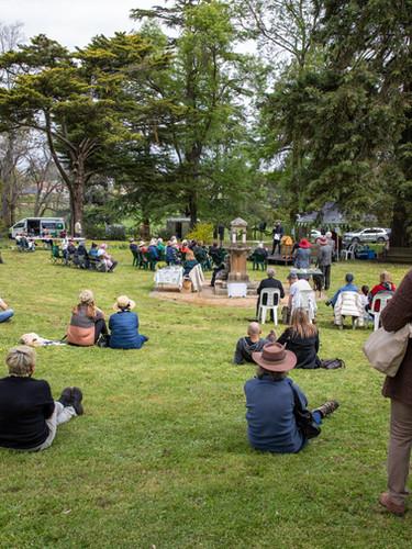 Kyneton Horticulture Jubilee-20.jpg