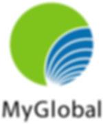 MyGlobal_logo_1.jpg