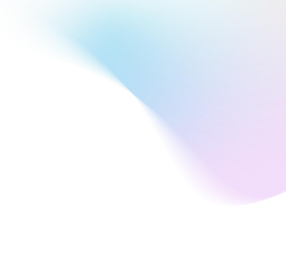 contact-us-background.png