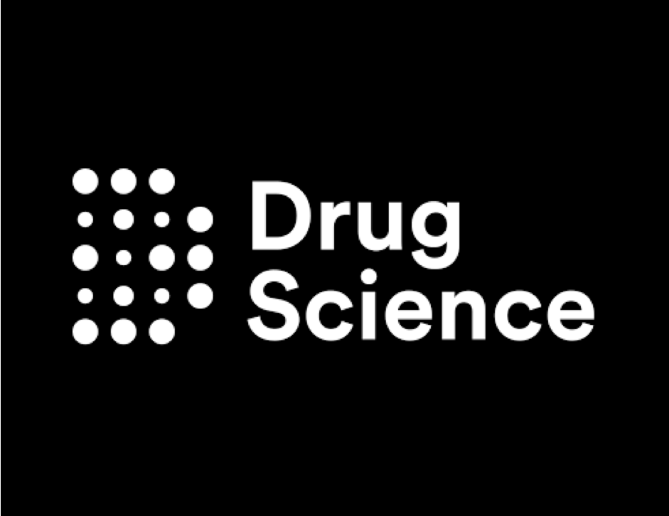 drug-science-logo-medical-cannabis
