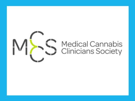 MCCS & Cellen: Webinar