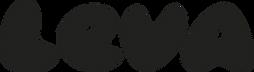 leva pain management programme logo