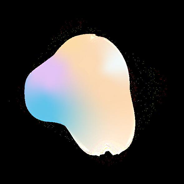 nhs-refferal-aura1.png