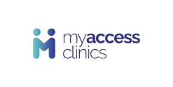 My%20Access%20Clinics_edited.png