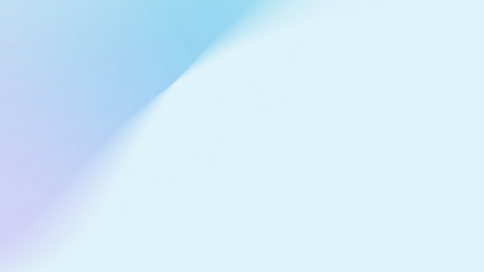 homepage-top-aura-background.png