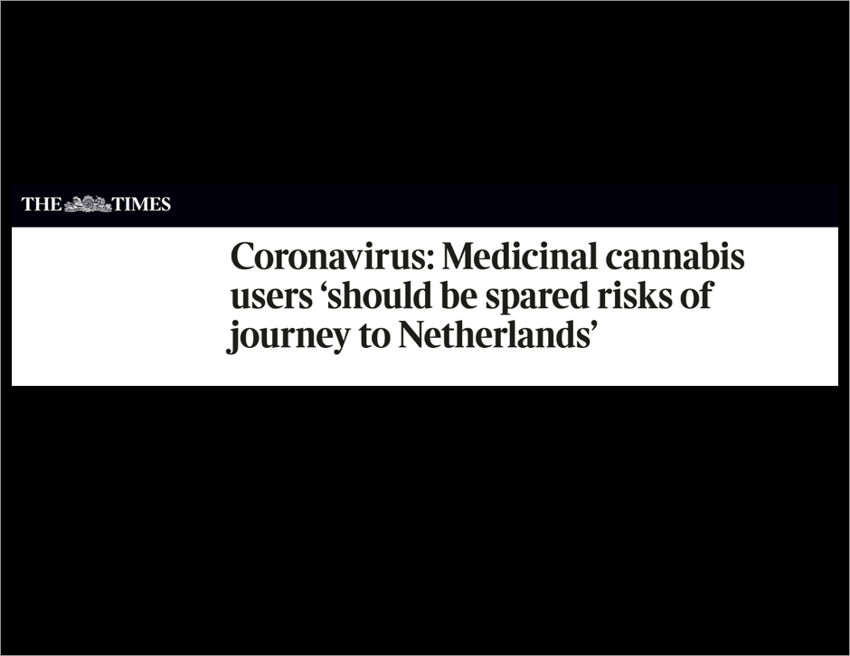 coronavirus-medical-cannabis-the-times-post