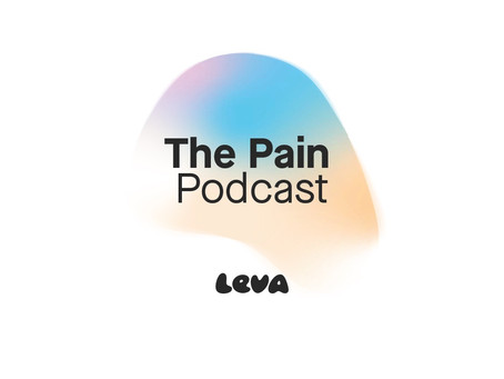 The Pain Podcast (Episode 2): Medical Cannabis