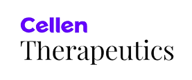 cellen-logo_edited.png