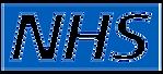 nhs-logo-opener_edited.png