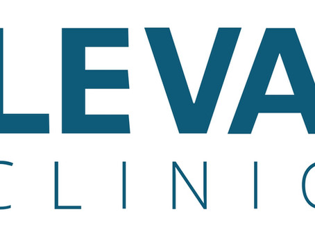 Cellen launches Leva Clinic: The UK's first online pain clinic