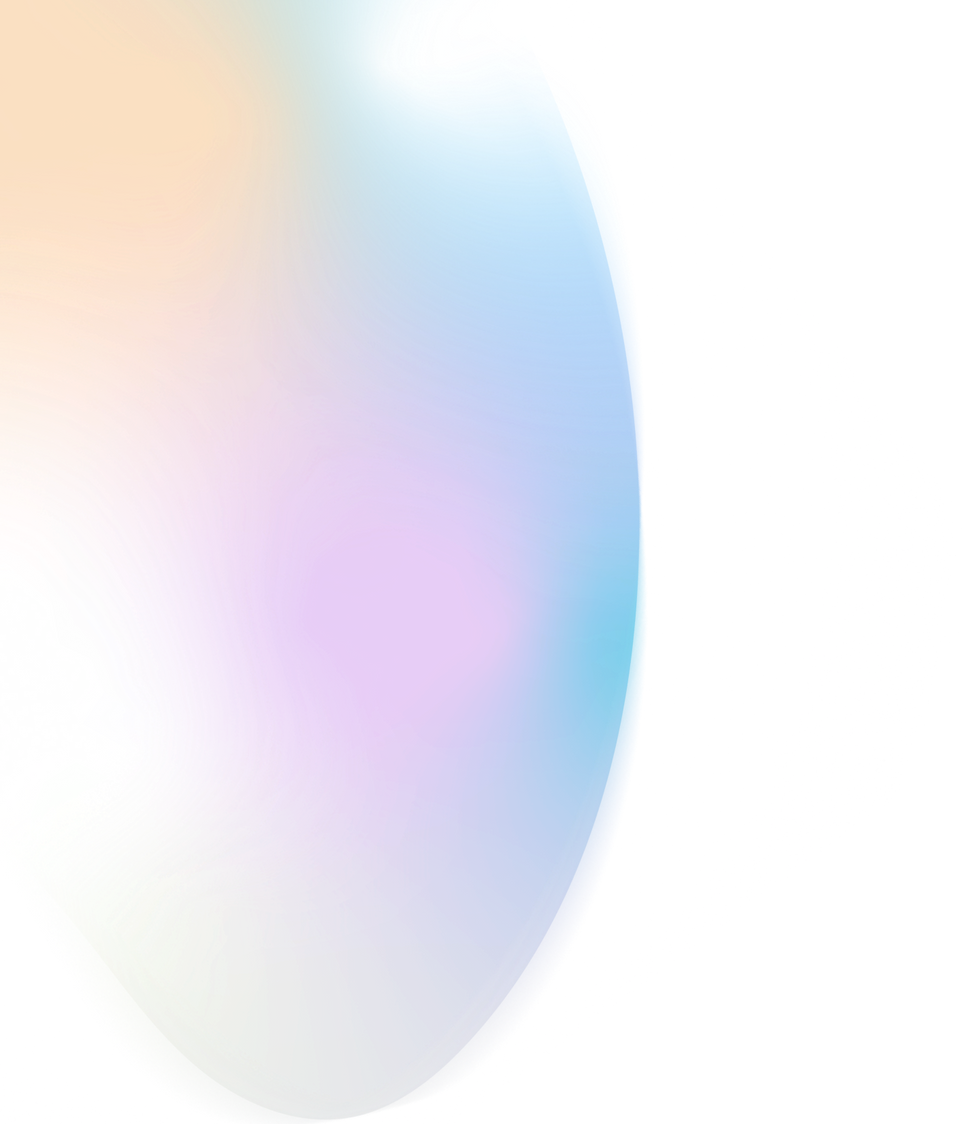 t21-background-image.png