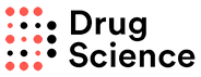 Drug Science Medical Cannabis logo