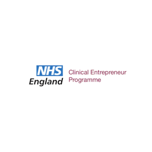 NHS Clinical Entrepreneur Programme