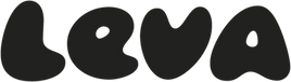 Leva_Logo_Black_RGB_Web.png