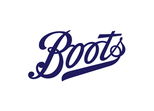Leva Clinic expands digital pain services with Boots UK