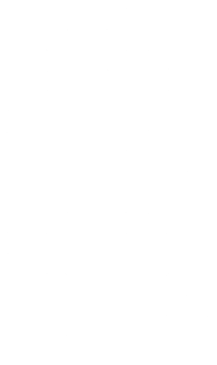 dotted-white-background.png