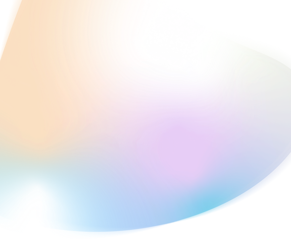 pmp-top-background.png