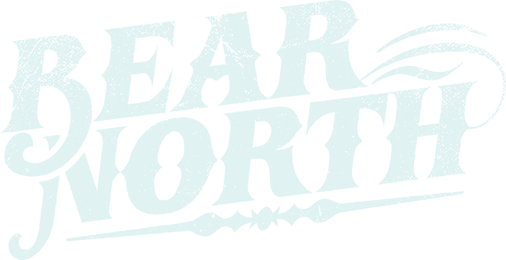bear_north_logo_light.png