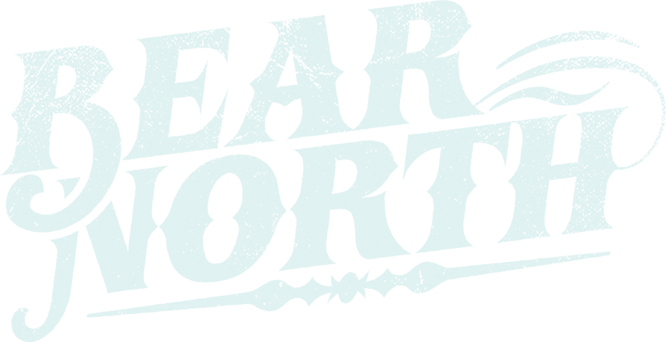 bear_north_logo_light.png