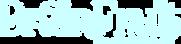 brainfruit_logo_light.png