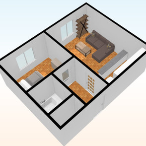 Půdorys 3D_1.jpg