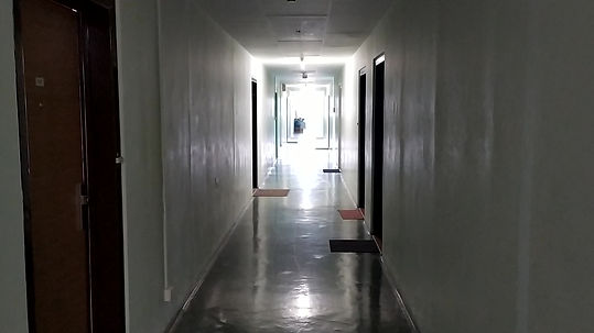 Video prohlídka bytu 2+kk Štúrova
