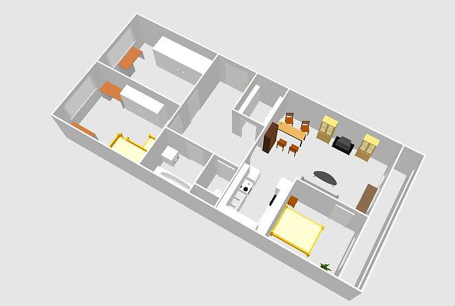 3D půdory I..jpg