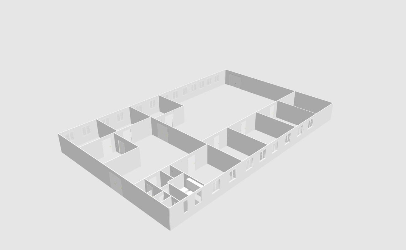 3D V Chotejně.jpg