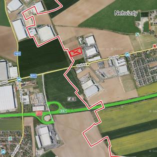 Ortofoto mapa.jpg