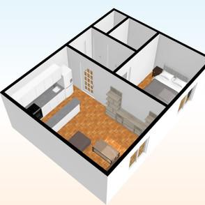 Půdorys 3D_2.jpg