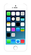IPhone_with_icons.svg.png