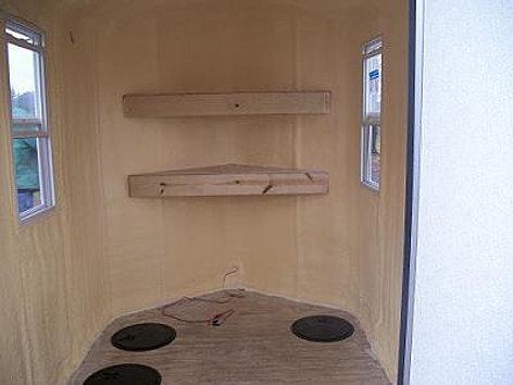 All holes no poles pr1 - 1 4