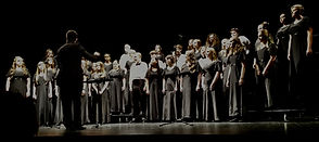 Fall Concert Picture.jpg