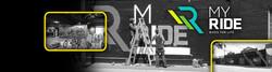 myride3