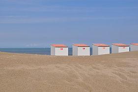Strandkabines-Nieuwpoort.jpg