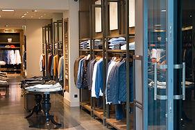 Shoppen in Nieuwpoort.jpg