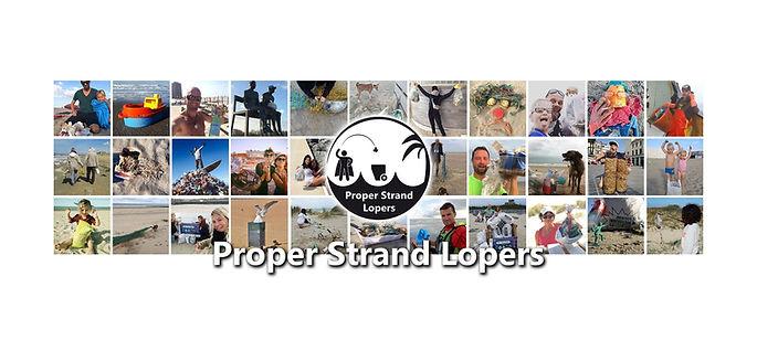 Proper Strandlopers.jpg