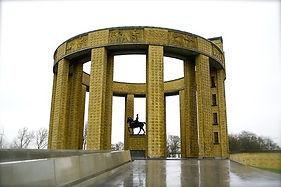 Albert-I-monument.jpg