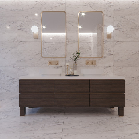 Ebeveyn banyo 2.jpg