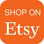 icon-etsy-app_2x-Web.png