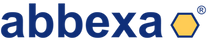 Abbexa-logo-Trademark_edited.png