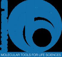 bioworld logo.png