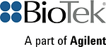 BioTek-A part of Agilent RGB Color.png