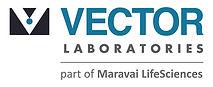 vector_laboratories_logo.small.jpg