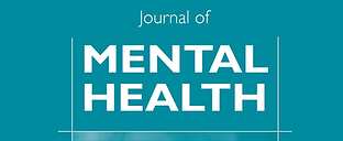 Journal of Mental Health